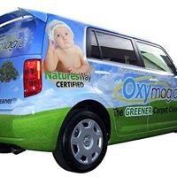 Oxymagic of SEPA 610-268-3168
