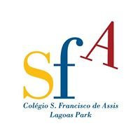Colégio S. Francisco de Assis