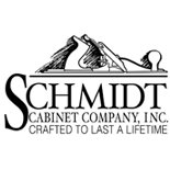 Schmidt Cabinet Company, Inc.