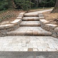 Jgw Masonry for All Your Hardscape Projects 732-222-5888
