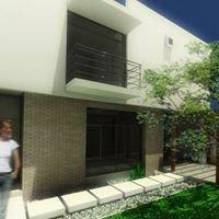 Espacio s.r.l. Arquitectura & Construcción