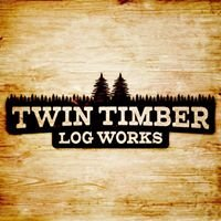 Twin Timber Log Works