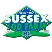 Sussex Sod Farm