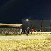 Tiffany Hills Sportsplex