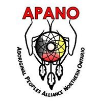 A.P.A.N.O. Aboriginal Peoples Alliance (Northern Ontario)