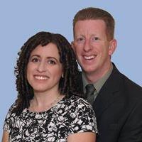 Cole-Newman Real Estate Team