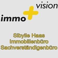 Haas Immobiliengutachter • Bewertung • Makler • Sachverständiger Köln