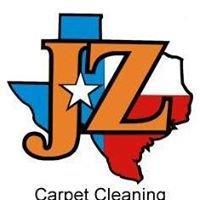 JZ Carpet Cleaning
