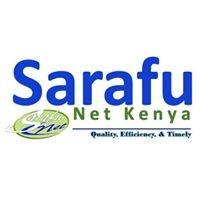 SARAFU NET KENYA