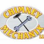 Chimney Mechanix