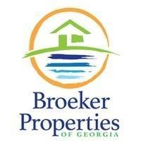Broeker Properties of Georgia