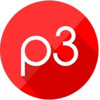 P3 Multisolutions