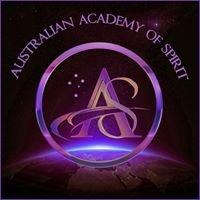 Australian Academy of Spirit