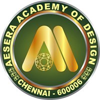 Chennai Jewellery Designing Making Software Jobs Training Institute Courses