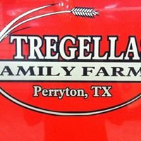 Tregellas Family Farms