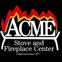 Acme Stove and Fireplace Center
