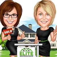 Elite Real Estate Group, LLC