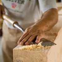 Miramichi Timber Frames