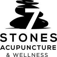 Seven Stones Acupuncture and Wellness