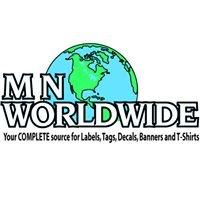 MN Worldwide