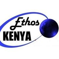 Ethos Investment Kenya Ltd