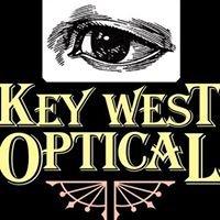 Key West Optical