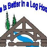 Spring River Log Homes & Timber Systems