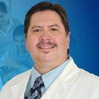 Laser Comfort Dentistry ( Dr. Paz )
