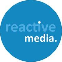 Reactive Media Ltd