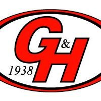 G&H Sheet Metal Works Inc
