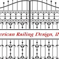 American Railing Design INC.