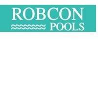 Robcon Pools