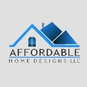 Affordable Home Designs Llc