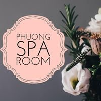 PHUONG SPA ROOM
