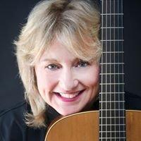 Tina Fischer Music