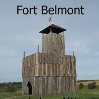 Fort Belmont