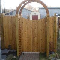 A A Fence Co., Inc.
