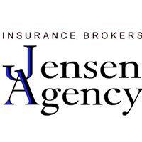 Jensen Agency Insurance Brokers