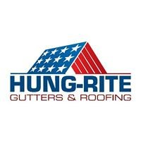 Hung-Rite Gutters & Roofing