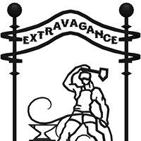 Extravagance Ironworks
