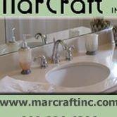 MarCraft, Inc.