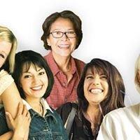 Tri-State Women's Health Center