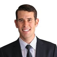 Matt Davies Real Estate Agent