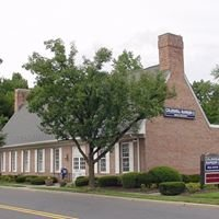 Coldwell Banker - Pascack Valley Regional Sales Office