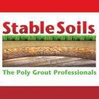Stable Soils