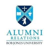 Bob Jones University Alumni