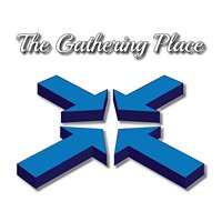 The Gathering Place of All Nations