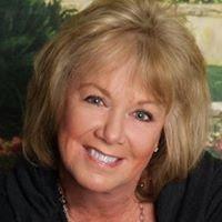 First Nations Home Finance-Debbie Dean