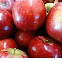 Lipe's Orchard Market