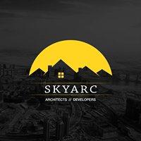SkyArc